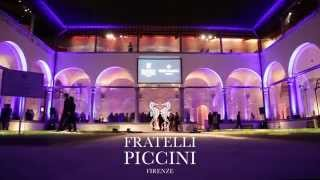 Fratelli Piccini & Patek Philippe Gala Event - Novecento Museum
