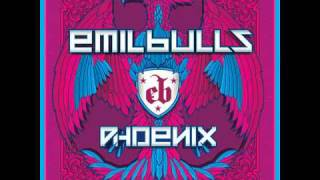 Emil Bulls - When God Was Sleeping [Phoenix (2009)]