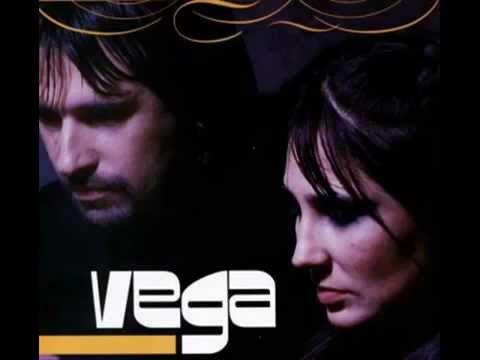 Vega - Tadın Kaldı mp3 indir