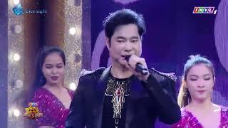 Tâm Sự Người Tài Xế Ngọc Sơn ft Michael Lang