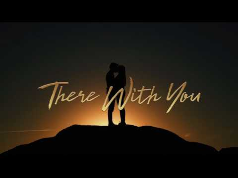 Dan D-Noy & Molio / There With You (Feat. Margau & Garrett Raff)