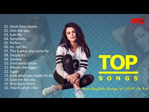 top-english-songs---best-english-songs-of-2019---mpc-artist-entertainment-best-english-songs