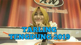 TARLING TENGDUNG 2019 || BEST COLECTIONS CIREBONAN