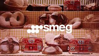 Sicily is my love SMEG and DOLCE GABBANA new exclusive small domestic appliances collection