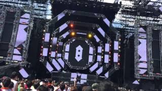 dj shintaro ultra japan 2015 01