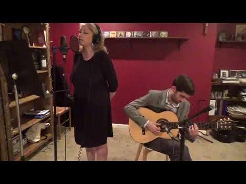 Eternal Love / Une Vie D'Amour - Georges Garvarentz/Natalia Konchalovsky