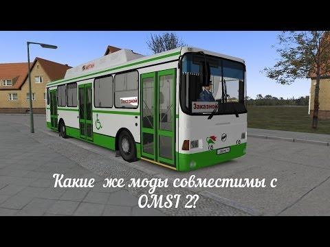 uchet-porno-devushka-soset