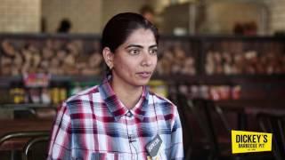 Testimonial Supriya Velampalli