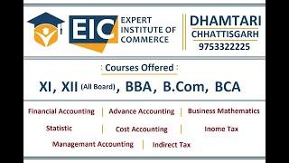 Income Tax - Capital Gain Lec. - 2 - By Amar Mulwani Sir
