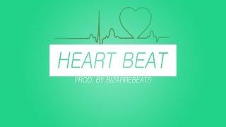 [Free] Drake x A$AP Rocky Type Beat - ''Heart Beat'' - Free Rap Beat - Dope Trap Instrumental 2019