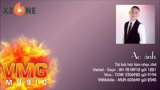 Ảo Ảnh - Hoàng Nhật Minh [Official Audio]