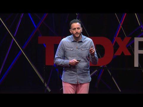 Hit Song Science | Dr. Ali Fadlallah | TEDxFargo