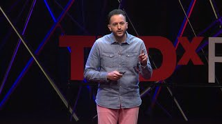 Hit Song Science | Dr. Ali Fadlallah | TEDxFargo