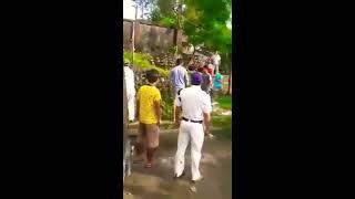 Traffic police vs Stupid people Part 2 // Itanagar