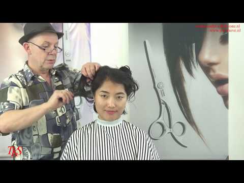 the-shortest-bob-hairstyle-i-ever-had!-lara-form-china-models-in-this-tks-tutorial