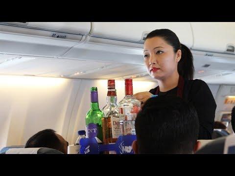 Is Jet Airways that Bad? Delhi to Singapore Full Flight Report | JET AIRWAYS 9W 18