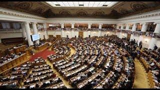 Сенаторы: II Евразийский женский форум объединит женщин всего мира в решении глобальных проблем