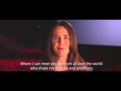 New York Film Academy Russian Spotlight