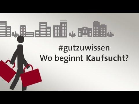 #gutzuwissen: Wo beginnt