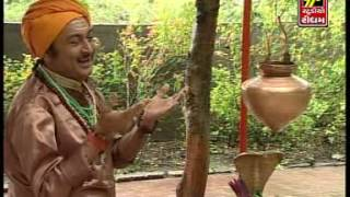 Shiv Chalisa Prachin - Chote Chote Shivji