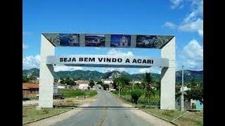 Conheça Acari em Rio Grande do Norte