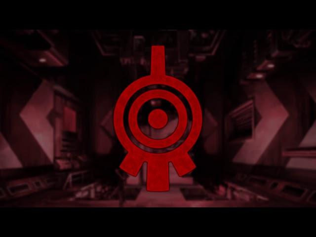 Code Lyoko OST - Xana Attack Theme Remastered HQ