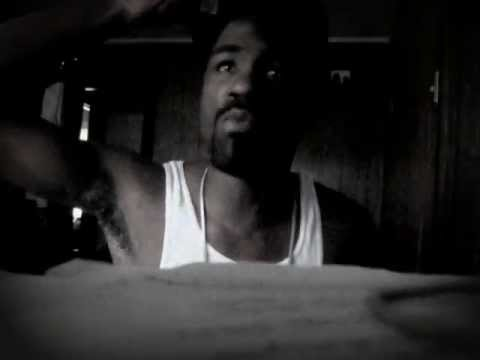 franknitty gonin in new one freestlying part 2 to my fast rap