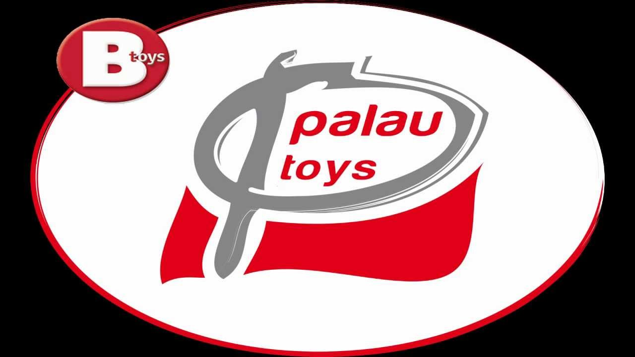 Cucina Smoby Xl Toys Center Infinity Palau Toys 2012