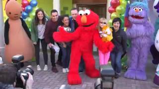 The Furchester Hotel Live Show - What did our first guests think?