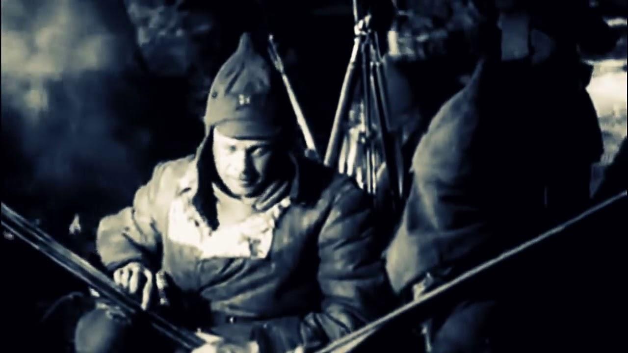 за советскую родину 1937 ссср военный приключения Rem Hd P50 Mp4