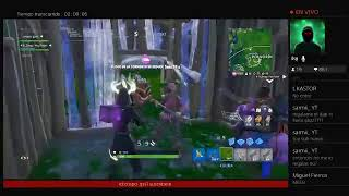 Private games with subs prizefortnite weapons save the world