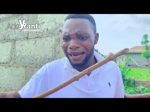 Download Last Born 3 Latest Yoruba Movie 2021 Drama Staring Murphy Afolabi | LAST BORN PART 3