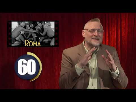 REEL FAITH 60+ Second Review of ROMA