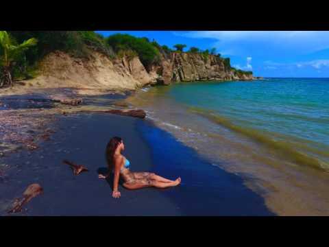 Vieques Beach Adventure