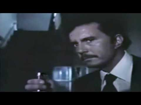 Trailer - Dominique Is Dead by Michael Anderson 1978