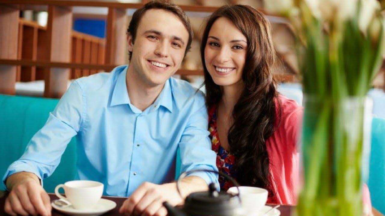 Online-Filipino-Dating-Seiten
