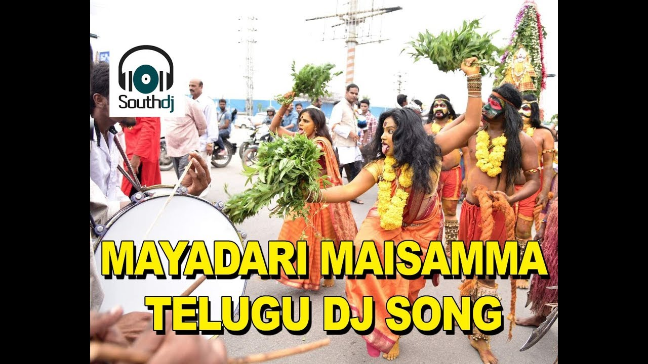 Masama aaru masama tamil mp3 song free download.