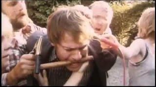 Обсуждение фильма «Идиоты» Ларса фон Триера | Ури Гершович и Александр Никитин