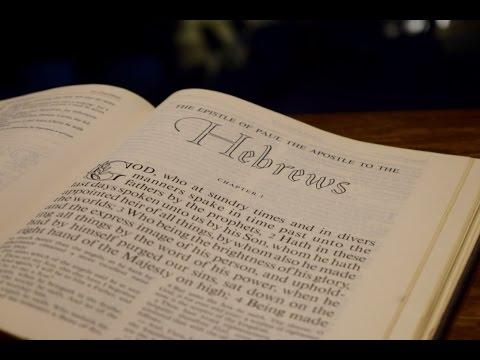 Loving Discipline of The Heavenly Father  Hebrews 12:4-11 Pastor Steven Rogier