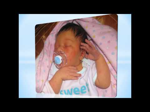 breast-milk jaundice – Dictionary definition of breast ...