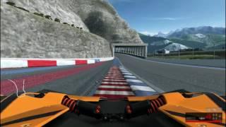 Raceroom Racing Experience- KTM X-bow TEST