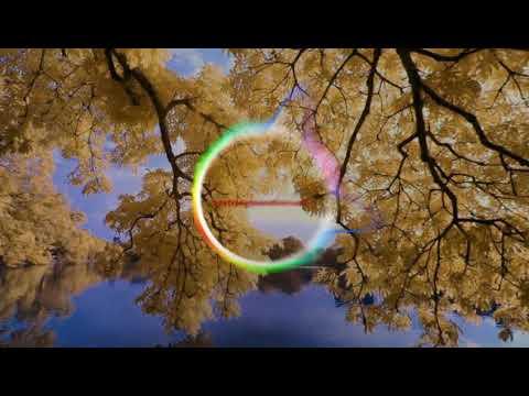 Download Wajah tum ho ringtone | Best Ringtones download Free for mobile