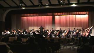 HSN String Ensemble: Halo Theme- Martin O'Donnell and Michael Salvatori