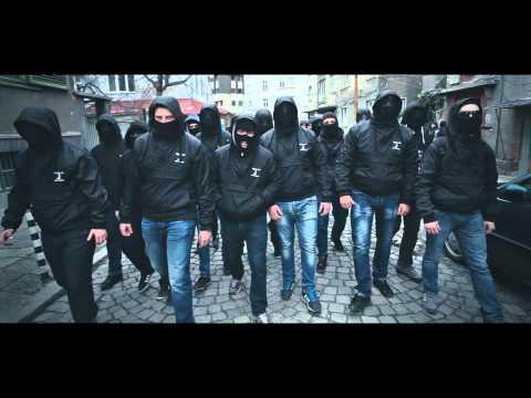 Fan-pesni - ООО.... ЦСКА Москва - скачать в формате mp3 в максимальном качестве