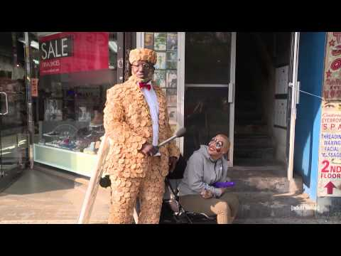 cookie-muhammad-|-the-eric-andre-show-|-adult-swim
