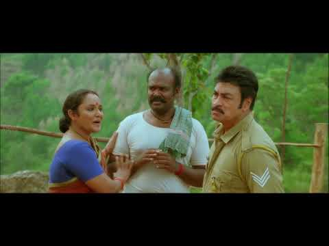 new-tamil-full-movie-2018-|-exclusive-release-tamil-movie-|unni-mukundan|new-tamil-online-movie-2018