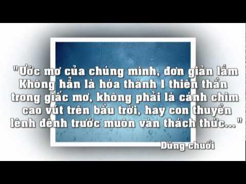 K20 - Chuyên Thái Nguyên
