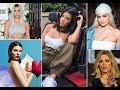 All the Kardashian Jenner girls made it to the Maxim Hot 100 except for Kourtney Kardashian