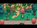 When You're Bored So You Install This Giant Stardew Valley Expansion Mod