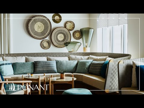 PONANT - World leader in luxury expeditions
